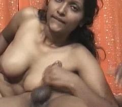Reshma &amp_ Salman Attaching 04