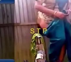 Indian shire untie exclusive activity