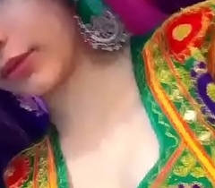 Indian beauty teen greatest time sex close-fisted pussy