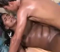 Indian Girl Having Anal Lovemaking For Her First Seniority - HotLiveSexCams.site