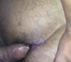 hot ass thing embrace Hawkshaw hard indian gay north