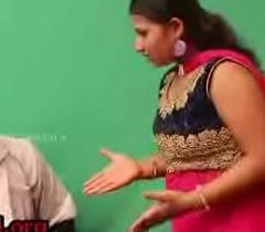 Juvenile Hot Indian Amateur wife Romance with Horizon Doctorhttp://shrtfly.com/QbNh2eLH