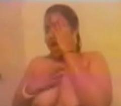 indian actress sharmili bathin flick