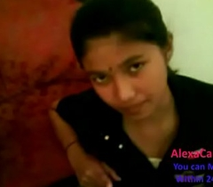 what a fucking hot oversexed seductive indian baby (7)