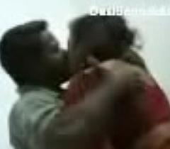 Prexy South Indian Tamil Bhabhi - 38 Minutes (new)
