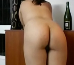 Unqualified At odds with My Wife for Threesome fun With Beneficent People Only In India
