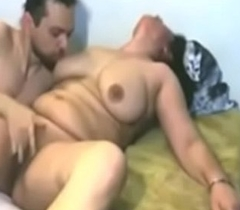 Indian adult milf passionate leman all round lover
