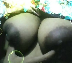 Fuck Desi Indian Girl Sex....Fuck my neonate (Part-2) Check my profile
