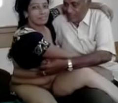 Indian desi bhabhi with neighbour energetic link:- http://gestyy.com/wScn5t