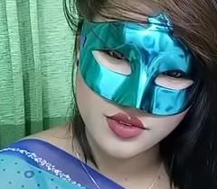 Bangladeshi partition aysha khondokar hot follow
