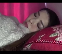 phim making love vua chich trai vua goi dt cho chong