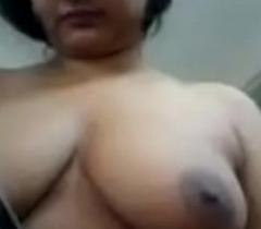 xvideos.com c2ebd2dcaa84afc759b6da289ad966e5-1