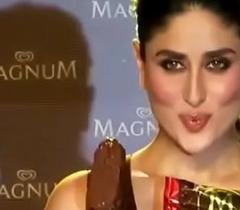 Indian actress Blowjob Sense - xkamini.com