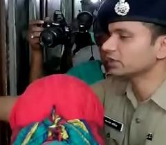 Jhansi B & B compass beating indian intercourse scuttlebutt 2