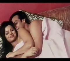 Indian compilation b scenes hottest coalesce ie