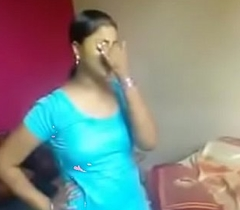 Punjabi Colg GF Kiranpreet Exposed by Boyfriend wid Audio hawtvideos.tk for alongside