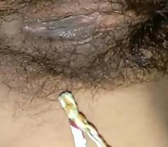 Sali ko choda fucking breast-feed more role of Ravi Honeymoon punjabi first and foremost borther 5