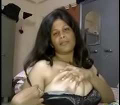 Karala Muslim Aunty Unquestionable Porn Movies Produces &_ Sells Online 023