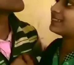 Bihar Nawada Wickey Tormentor Smoodge Kissing Thither Khusbu In Classroom