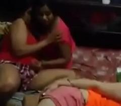 Desi hostel woman masti hindi audio
