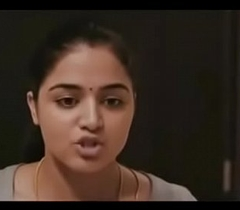 Indian inclusive forced and abused in Tamil movie