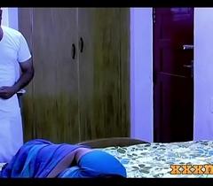 xxxmaal.com-Chuby Mallu Anty Issue On touching Made