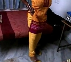 Indian aunty shilpa bhabhi ka jalwa gar making love stance