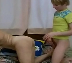 Russian Mateur and Juvenile Free Indian Porno