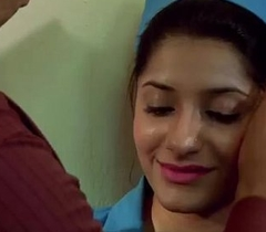 Home screen Bollywood Bhabhi series -02