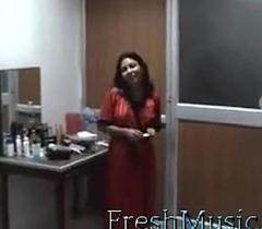 indian honeymoon couple - FreshMusic.in