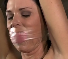BDSM seating for India Summer whipped roughly