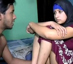 Srilankan Couple Hardcore Sex On Webcam Back Indian Aficionados