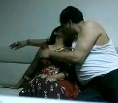 Indian Unfocused Fucked By A Fat Husband