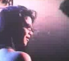 Bangladeshi Hot Song