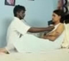RMP Doctor....Latest Telugu Brusque Movie HD    Raasa Leela 2016