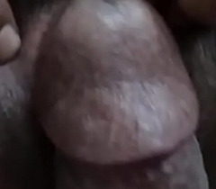 clitoris fucking of Indian cookie .