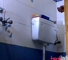 Shower Sex Hawt Indian Couple Shilpa Raghav Fucking