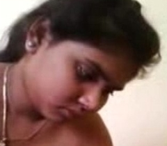 Kerala Cute Mallu Girl Fellatio To Cousin-(sexmasti.org)