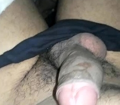 My cumshot for HOUSEWIFES and COUPLES all round delhi